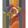 mc_logo_trans114x114