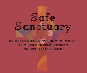 SafeSanctuary
