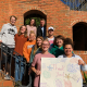 The Future of Young Adult Ministry and the Cumberland Presbyterian Church