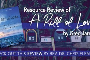 Resource Review: A Riff of Love: Notes On Community and Belonging