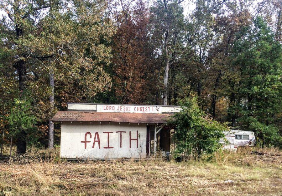 Pursuing the local church