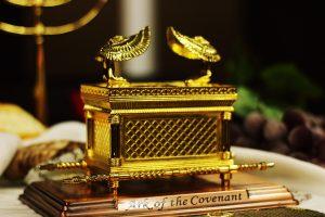 Faith and Covenant