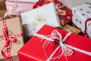 Xmas and Christmas